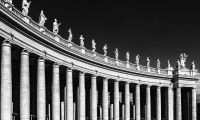 St Peters Basilica 1697064  480